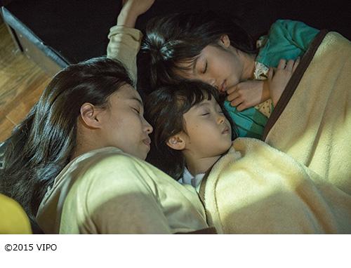 KAWASAKIしんゆり映画祭